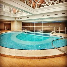 -Steigenberger Hotel Maslak Istanbul's pool is the most perfect way to survive at these overwhelming summer days. http://www.steigenbergeristanbulmaslak.com/tr/ocean-club-fitness-spa/ #steigenbergeristanbulmaslak #steigenberger #istanbul #maslak #business #hotel #hotels #turkey #istanbullife #photography #photo #amazing #masterpiece #creative #steigenbergerhotels #guest #exellence #perfect #lifestyle #great #love #sea #sun #poll #sea