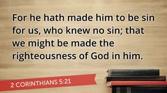 Daily Bible Verse. Delivered to your inbox every morning. Click the image to subscribe.