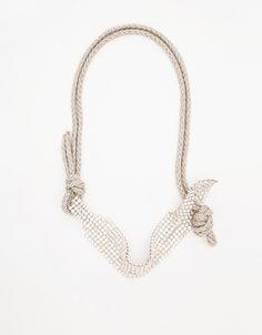 Dardanella - Maslo Jewelry