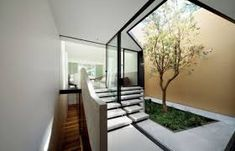 Image result for indoor green space