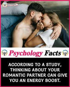 Interesting Science Facts, Interesting Facts About World, Birthday Quotes Bff, Friendship Memes, Best Profile Pictures, Psychology Fun Facts, Pooja Sharma, Relationship Challenge, Men Closet