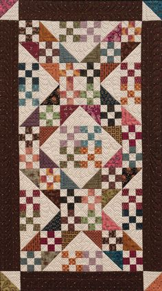 Homestyle Quilts: Simple Patterns and Savory Recipes: Kim Diehl, Laurie Baker: 9781604681635: Amazon.com: Books