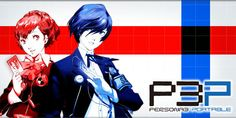 Persona 3 theatrical release announced after the credits in Persona 4 movie - SGCafe Persona 3 Portable, Shin Megami Tensei Persona, Persona 4, Movie Releases, Cinema, Japanese, Anime, Movies, Movie Posters