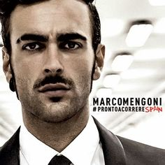 """RADIO CORAZÓN MUSICAL TV: MARCO MENGONI: EL VIDEOCLIP """"THE ESSENTIAL"""" ALCANZA LOS 25 MILLONES"""