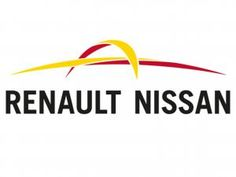 Renault-Nissan and Dongfeng partner to build electric cars in Asia