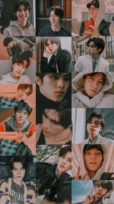 Winwin, Nct Johnny, Lucas Nct, Boy Models, Jaehyun Nct, Fandom, Taeyong, Boyfriend Material, Handsome Boys