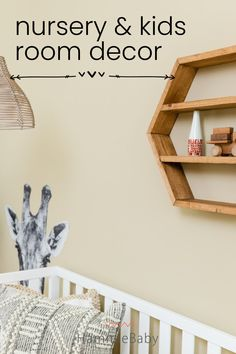 Get inspired with our nursery and kids room decor ideas for your gender neutral nursery, kids room or playroom. Check out our safari theme kids room lookbook for kids room design ideas. Safari Theme, Safari Nursery, Boho Nursery, Animal Nursery, Nursery Neutral, Nursery Themes, Girl Nursery, Nursery Ideas, Nursery Decor