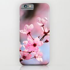 Today Get 20% Off + Free Shipping on Totes, Tapestries, Phone Cases and Mugs! Ends tonight! #home #decor #tapestries #iphone #iphone6 #case  Plesase use this link: http://society6.com/guidomontanes http://society6.com/guidomontanes/cases http://society6.com/guidomontanes/tapestries