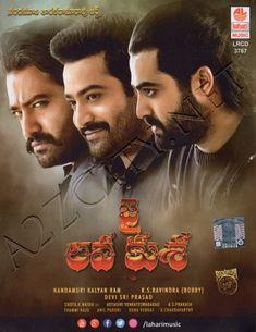 Vijay Thalapathy 62 Songs Masstamilan Tamil Movie 2018 Mp3 Songs