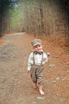 It is a long way off but this is everything I see Abe being. Little Boy Pictures, Cute Baby Pictures, Vintage Boys, Vintage Children, Book Bebe, Cute Kids Photography, Makeup Photography, Jolie Photo, Boy Photos