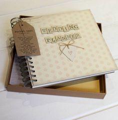 original_wedding-planner-book