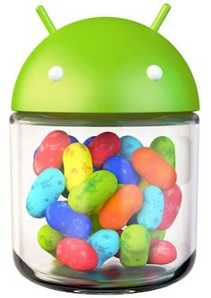 According to recent rumors, the new Android 4.2.2 already tested internally at Google and the Android 4.2.2 rollout will be in the coming weeks
