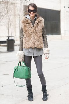 Texture, greys & browns