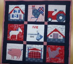 Hollandse quilt - Google Search