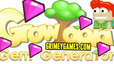Growtopia is the most playable sandbox game and in which you will meet with heroes. Find out a large number of special items and explore your worlds. It is easy to install. Join the game community to enjoy more, and millions of online players are connected. Gems are the prime currency for opening new items. Instead of buying the gems, you can visit The Growtopia hack tool. This is an excellent way to grab free currency, and it is a reliable method for each user. Growtopia Hacks, Create Your Own World, Basic Tools, Game Item, You Are The World, Hack Tool, Sandbox, Cheating, Join