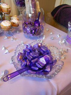 2befe5e8469a025e8db44a019515459a 1,200×1,600 Pixels. Purple Baby ShowersElephant  BabyCrayon IdeasBaby ...
