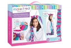 Fun Toys That Let You and Your Children be Creative