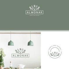 coffee and tea cafe restaurant logo brand ideas