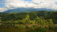 Transylvania, Romania http://www.touringromania.com/tours/long-tours/one-week-in-transylvania-private-tour-7-days.html