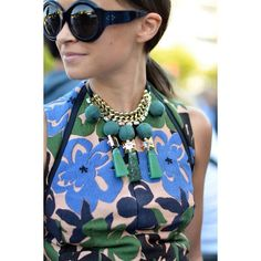 Paris Street Fashion - Summer Street Fashion ...