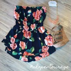 summer outfit: omg love this were can i get this!!!!!!!