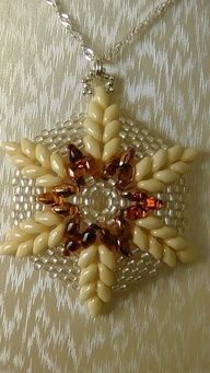 Image detail for -super duo - twin beads