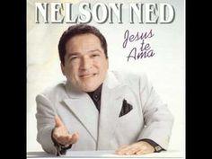 Nelson Ned - Porque Ele Vive