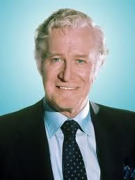 Nai'zyy Male Edward Mulhare Actor Edward Mulhare was an Irish actor whose career spanned four decades. Wikipedia