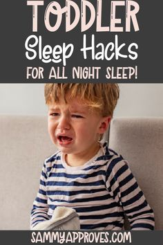 Good Parenting, Parenting Hacks, Youtube Kids Music, Toddler Sleep Training, Reading Website, Building Self Esteem, Kid Movies, Mom Advice, Bebe