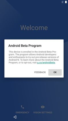 Install Android, Sony Xperia Z3, Android Developer
