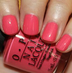 "OPI Suzis Hungary Again! - via Vampy Vanish - on the ""want"" list"