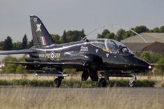2013-10-02-spotters'day-tlp-albacete-hawk-inglés-XX339-aterrizaje by miguelandujar, via Flickr