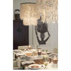 """""""~Gorgeous African dining room~ #oysterbayhotel #love #coconuthusk  #sthafrica"""""""