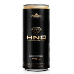 HND - Diamond Energy Drink
