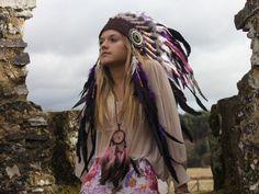 possibly my favorite headdress