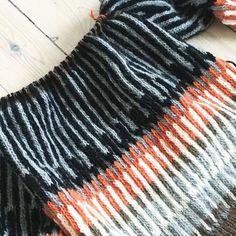 Lutter Idyl - Ölandssweater - Kit Couture Cph