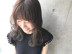 今注目のウルフカット50選♪これからヘアスタイルを変えるなら断然おすすめ♡ - Yahoo! BEAUTY