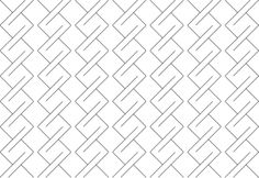 Patterns  / / 2013 design project Design Projects, Patterns, Illustration, Photography, Block Prints, Fotografie, Photograph, Illustrations, Photo Shoot