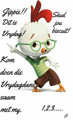 Afrikaanse Quotes, Goeie Nag, Quotes For Whatsapp, Goeie More, Happy Friday, Dachshund, Van, Thoughts, Gallery