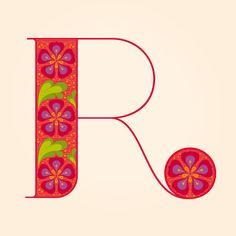 (2011-10) R