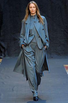Hermès, grey