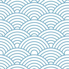 patterns - Buscar con Google
