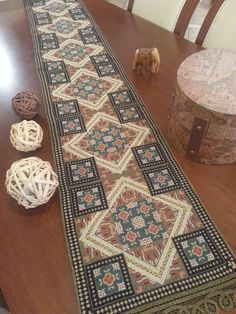 Cross Stitch Patterns, Bohemian Rug, Embroidery, Rugs, Decor, Farmhouse Rugs, Needlepoint, Decoration, Decorating