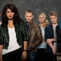 The trailer of the much awaited 'Quantico' created quite a stir online. The talented actress has done it all, from being a Miss World to becoming a Bollywood actress to being the first Bollywood actor to have played a lead role in an American TV series. Priyanka Chopra has certainly come a long way in her career. <div><br></div><div>Quantico is all about FBI agents, in fact Priyanka plays the role of one of the agents training in the Quantico base in Virginia. The show also stars Dougray…