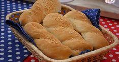 Glutén tej és tojásmentes blog Hot Dog Buns, Hot Dogs, Tej, Gluten, Bread, Food, Meal, Essen, Hoods