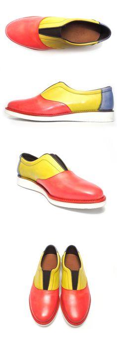 #손신발 #SONSHINBAL #MENSHOES #FASHION #HANDMADE #handmadeshoes #tasselloafer #slipon #chelseaboots #boots #desertboots #monkstrap #LOAFER  #womenshoes #shoes #2105-sample