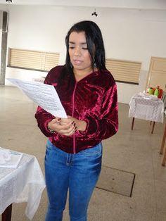 CONFERÊNCIA SANTA MARIA GORETTI - CP SAPOPEMBA - CC TATUAPE: SÃO PAULO, 22 DE FEVEREIRO DE 2017 - REUNIÃO SEMAN...