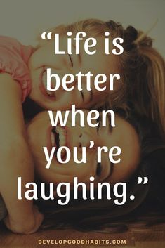 Trendy Short Funny Quotes About Life Laughing - Quotes interests Very Short Quotes, Short Funny Quotes, Funny Inspirational Quotes, Motivational Quotes For Life, Funny Quotes About Life, Inspiring Quotes About Life, Funny Life, Funny Sayings, Funny Family Quotes
