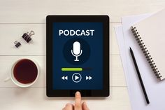 Are you thinking of starting a podcast to boost your marketing? Read on to learn 10 benefits of adding a podcast to your content marketing strategy. Content Marketing Strategy, Inbound Marketing, Internet Marketing, Digital Marketing, What Is A Podcast, Lecture Audio, Coaching, Teaching Vocabulary, Starting A Podcast