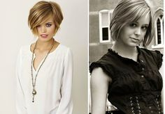 short hair styles for teens 1000 images about cabelos curtos on 1266 | 53d6ae3ffbca1266e8d21df0fdd94693